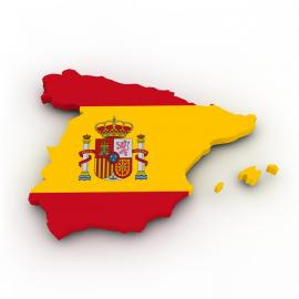 PRIVATE SPANISH LESSONS FOR FOREIGNERS